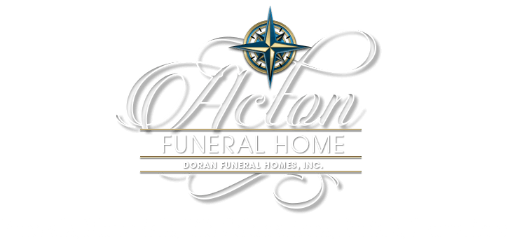 Acton Funeral Home