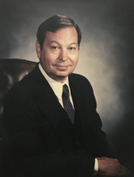 Dr. James E.  Ellis, MD